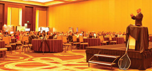 SWPP_2015_conference_06