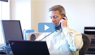 Teletech Case Study on Aspect Workforce Management