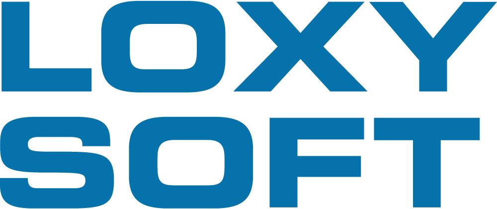 Loxysoft