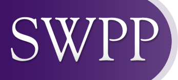 Society of Workforce Planning Professionals Logo