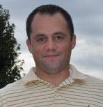 Mark Rhodes