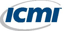 ICMI_LogoBug_FullCLR_FIN