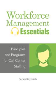 WFM Essentials cover