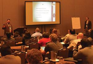 SWPP_2015_conference_26