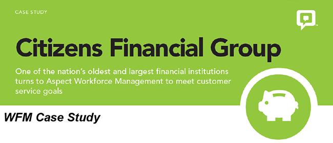 Aspect_citizensfinancialgroup