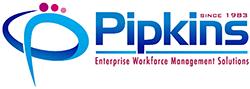 Pipkins_logo_2016