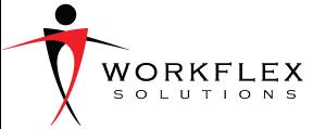 Workflex Solutions