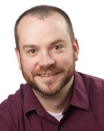 Matt Troxell